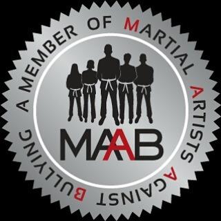 maab-logo